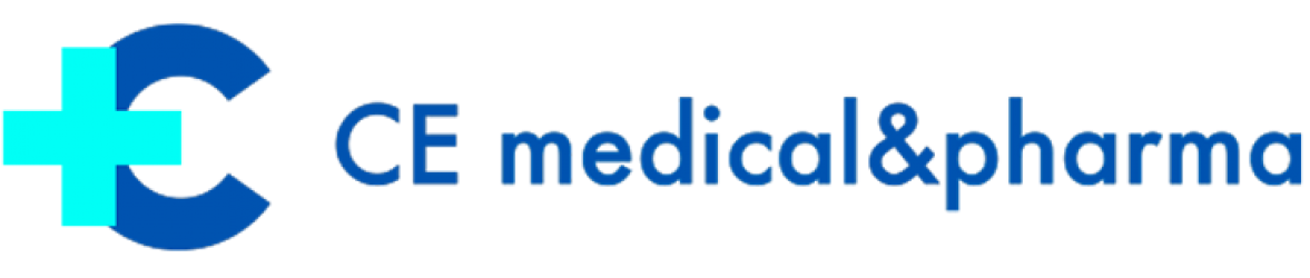 IMPORT LICENSE OF MEDICAL DEVICES · · SUBCONTRACTING OF TECHNICAL GUARANTEE · · ADVISORY SERVICES IN IMPORTATION AND EXPORTATION OF PHARMACEUTICAL ASSETS · · REGISTER OF MEDICAL PRODUCTS · · QUALIFICATION AND SUPPLIER AUDIT EVEN OF NON EUROPEAN COUNTRIES · · EUROPEAN REPRESENTATIVE EU REP